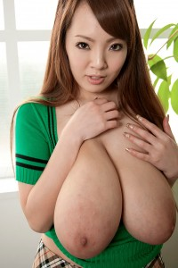Busty bitch big tits girls huge boobs